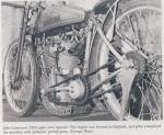 3) JD Cameron time. Bike when JD buy it.